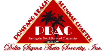 1-pbac-official-2015-logo-final
