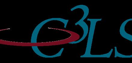 logo_c3ls_2014__new_web